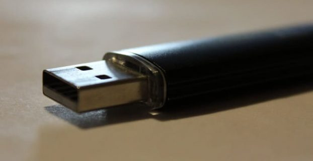Tips Memilih Flashdisk