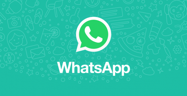 cara download whatsapp di laptop