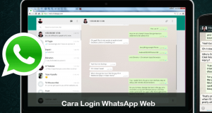 cara-login-wa-web